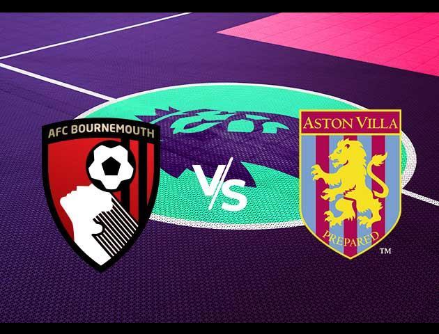 Soi kèo nhà cái Bournemouth vs Aston Villa, 1/02/2020 - Ngoại Hạng Anh