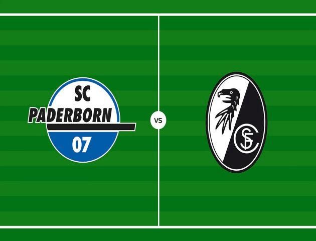 Soi kèo nhà cái Freiburg vs Paderborn, 25/01/2020 - Giải VĐQG Đức