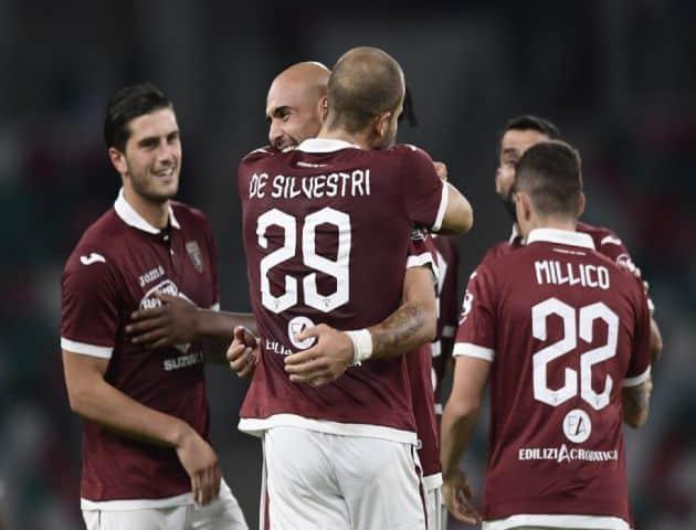Soi kèo nhà cái Lecce vs Torino, 03/02/2020 - VĐQG Ý [Serie A]