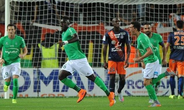 Soi kèo nhà cái Montpellier vs Saint-Etienne, 09/02/2020 - VĐQG Pháp [Ligue 1]