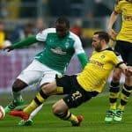 Soi kèo nhà cái Werder Bremen vs Borussia Dortmund, 22/02/2020 - Giải VĐQG Đức