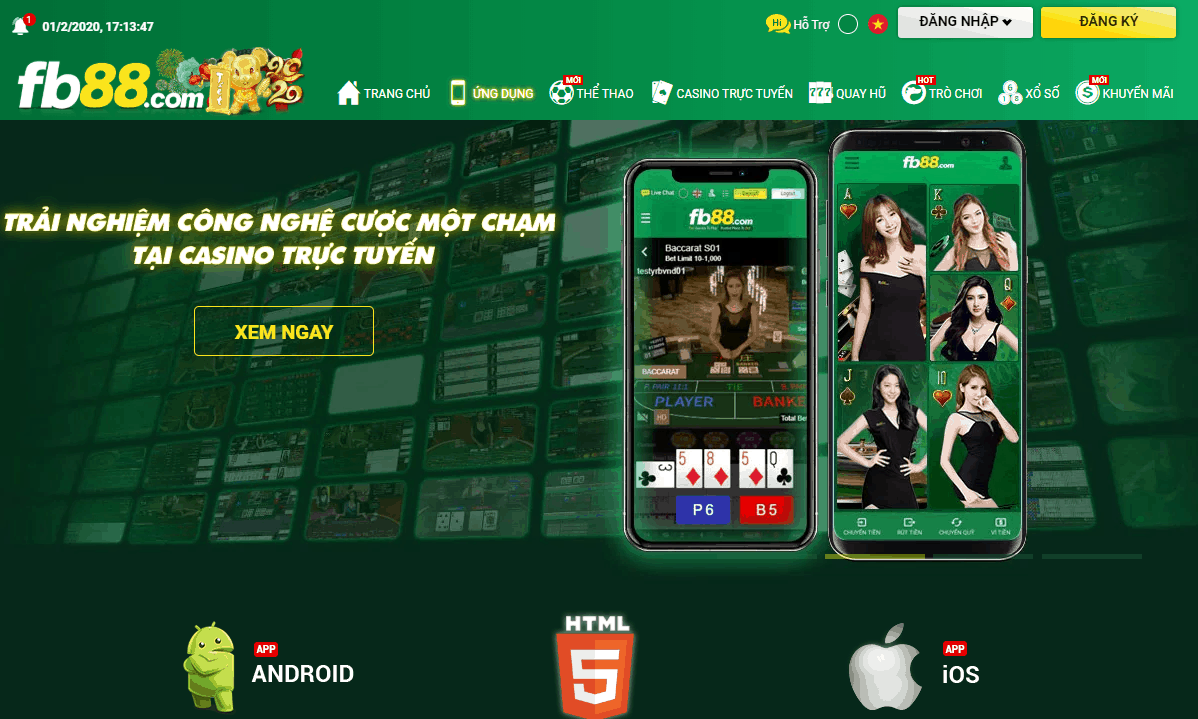 Fb88app - Fb88 app