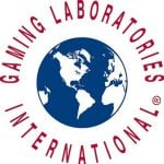 Gaming Labs International