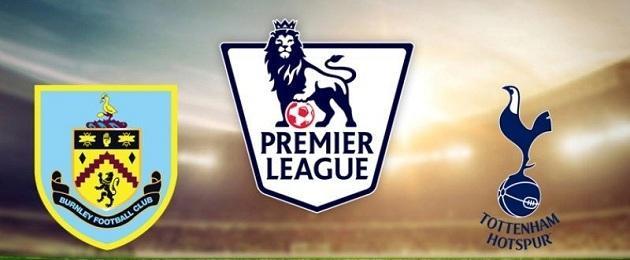 Soi kèo nhà cái Burnley vs Tottenham Hotspur, 07/03/2020 - Ngoại Hạng Anh