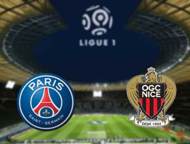 Soi kèo nhà cái PSG vs Nice, 16/03/2020 - VĐQG Pháp [Ligue 1]