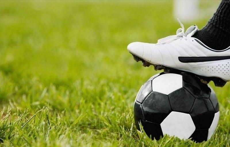 Cá độ bóng đá chính xác nhất với các kỹ năng cá cược hàng đầu