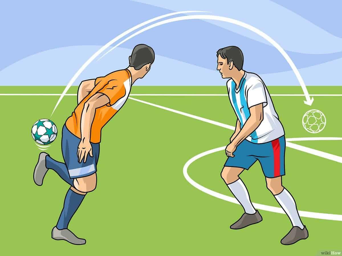 Chia sẻ những điều cần thiết khi tham gia cá cược bóng đá