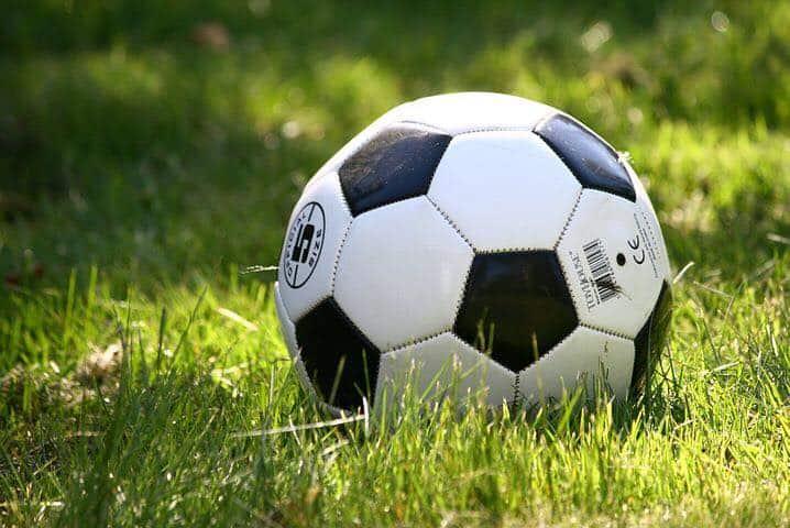 Những kinh nghiệm để nhận diện kèo dụ trong cá độ bóng đá