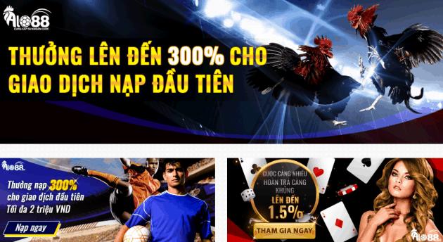 Khuyen mai khach tai www.bong88.com the nao?