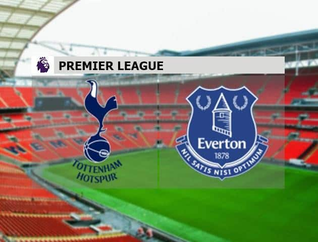 Soi kèo nhà cái Tottenham Hotspur vs Everton, 04/7/2020 - Ngoại Hạng Anh