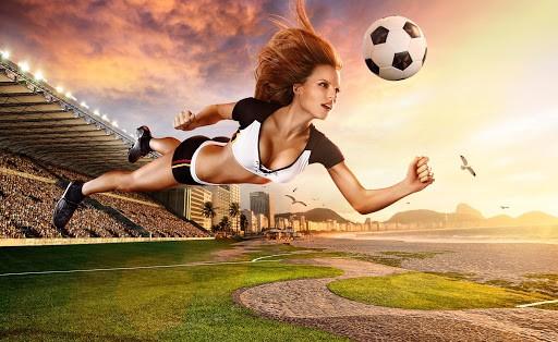 Cá cược bóng đá online cùng với cách tránh kèo dụ người chơi dễ gặp phải