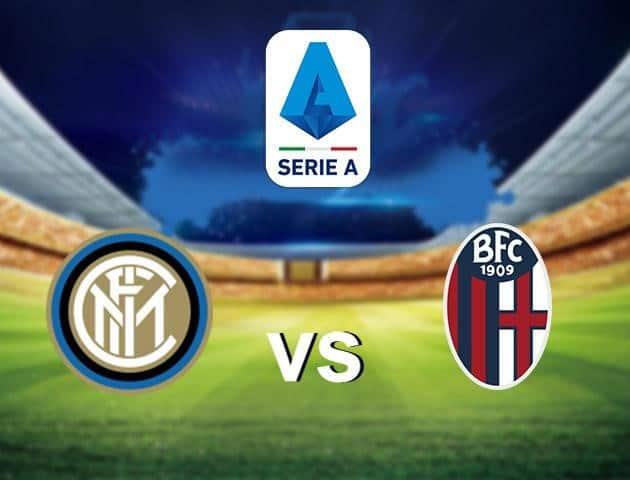 Soi kèo nhà cái Inter Milan vs Bologna, 05/7/2020 - VĐQG Ý [Serie A]