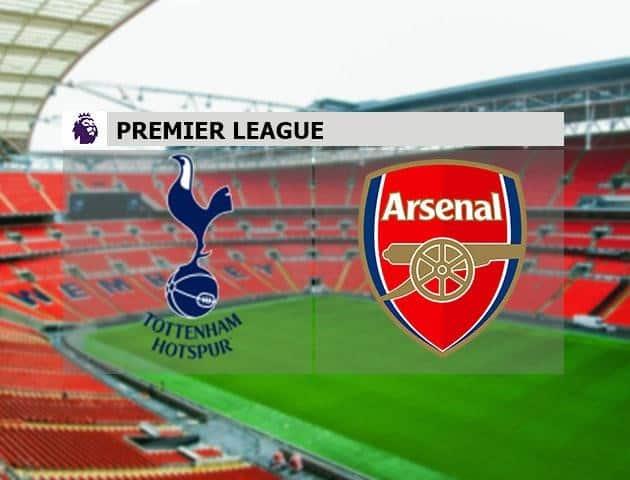 Soi kèo nhà cái Tottenham Hotspur vs Arsenal, 11/7/2020 - Ngoại Hạng Anh