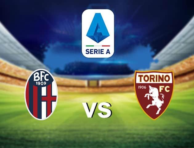 Soi kèo nhà cái Bologna vs Torino, 02/8/2020 - VĐQG Ý [Serie A]