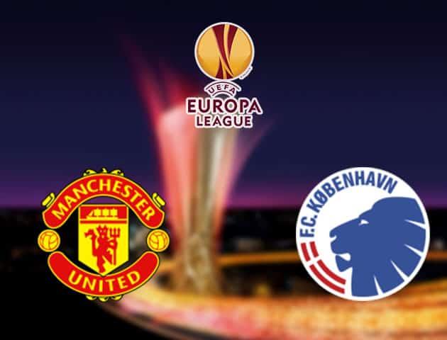 Soi kèo nhà cái Manchester United vs Copenhagen, 11/08/2020 - Cúp C2 Châu Âu