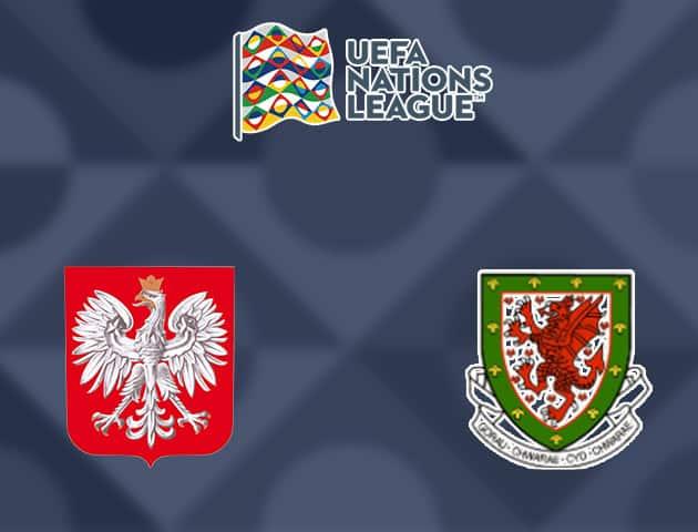 Soi kèo nhà cái Phần Lan vs Wales, 04/09/2020 - Nations League