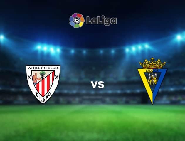 Soi kèo nhà cái Ath Bilbao vs Cadiz CF, 30/9/2020 - VĐQG Tây Ban Nha