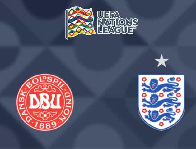 Soi kèo nhà cái Đan Mạch vs Anh, 09/09/2020 - Nations League