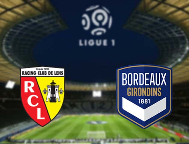 Soi kèo nhà cái Lens vs Bordeaux, 19/9/2020 - VĐQG Pháp [Ligue 1]