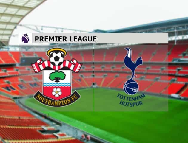 Soi kèo nhà cái Southampton vs Tottenham, 20/09/2020 - Ngoại Hạng Anh