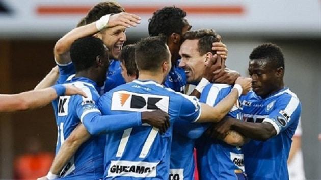 Soi kèo nhà cái Liberec vs Gent, Cúp C2 Châu Âu