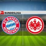 Soi kèo nhà cái Bayern Munich vs Eintracht Frankfurt, 24/10/2020 - VĐQG Đức [Bundesliga]