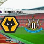 Soi kèo nhà cái Wolverhampton Wanderers vs Newcastle United, 24/10/2020 - Ngoại Hạng Anh