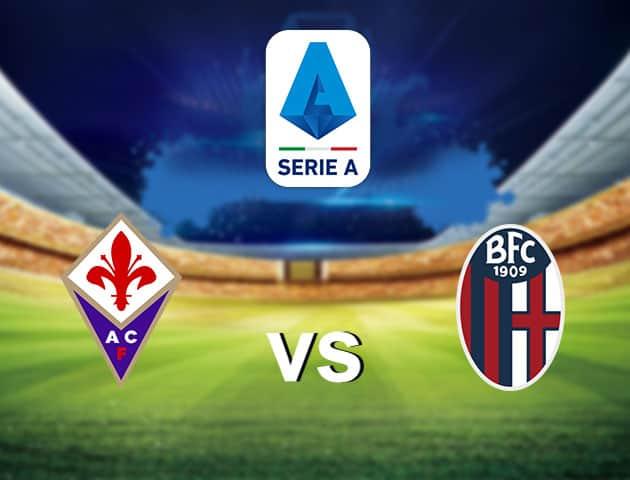 Soi kèo nhà cái Fiorentina vs Bologna, 3/1/2021 - VĐQG Ý [Serie A]