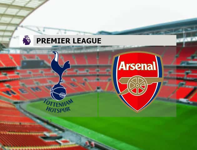 Soi kèo nhà cái Tottenham Hotspur vs Arsenal, 6/12/2020 - Ngoại Hạng Anh