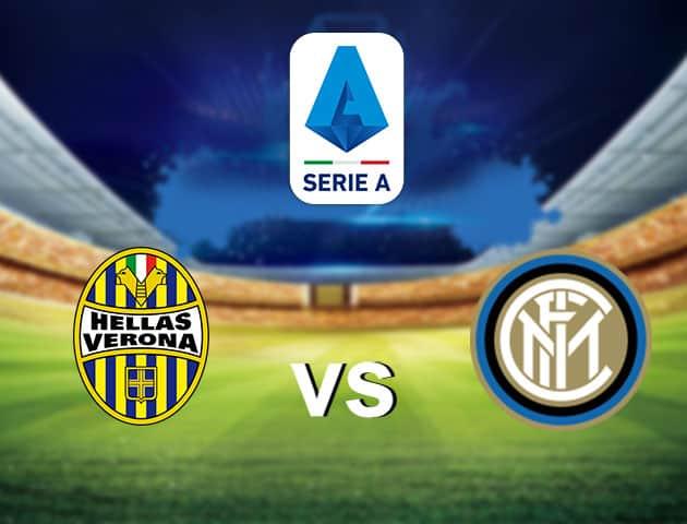 Soi kèo nhà cái Verona vs Inter, 24/12/2020 - VĐQG Ý [Serie A]