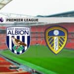 Soi kèo nhà cái West Brom vs Leeds, 30/12/2020 - Ngoại Hạng Anh