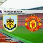 Soi kèo nhà cái Burnley vs Manchester Utd, 13/1/2021 - Ngoại Hạng Anh