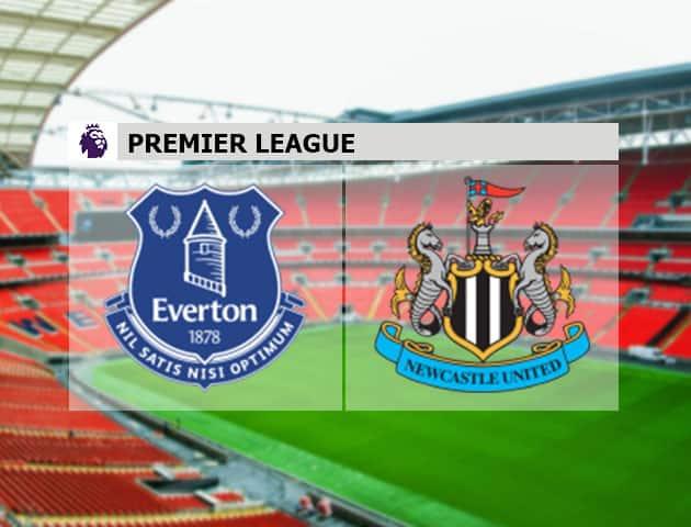 Soi kèo nhà cái Everton vs Newcastle, 30/1/2021 - Ngoại Hạng Anh