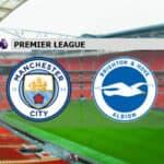 Soi kèo nhà cái Man City vs Brighton, 14/1/2021 - Ngoại Hạng Anh