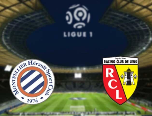Soi kèo nhà cái Montpellier vs Lens, 30/1/2021 - VĐQG Pháp [Ligue 1]