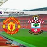 Soi kèo nhà cái Man Utd vs Southampton, 03/2/2021 - Ngoại Hạng Anh