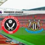 Soi kèo nhà cái Sheffield Utd vs Newcastle, 13/1/2021 - Ngoại Hạng Anh