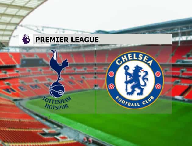 Soi kèo nhà cái Tottenham vs Chelsea, 05/2/2021 - Ngoại Hạng Anh