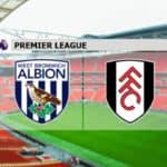 Soi kèo nhà cái West Brom vs Fulham, 30/1/2021 - Ngoại Hạng Anh
