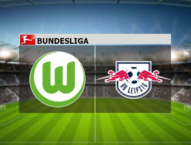 Soi kèo nhà cái Wolfsburg vs RB Leipzig, 16/1/2021 - VĐQG Đức [Bundesliga]