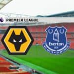 Soi kèo nhà cái Wolves vs Everton, 13/1/2021 - Ngoại Hạng Anh