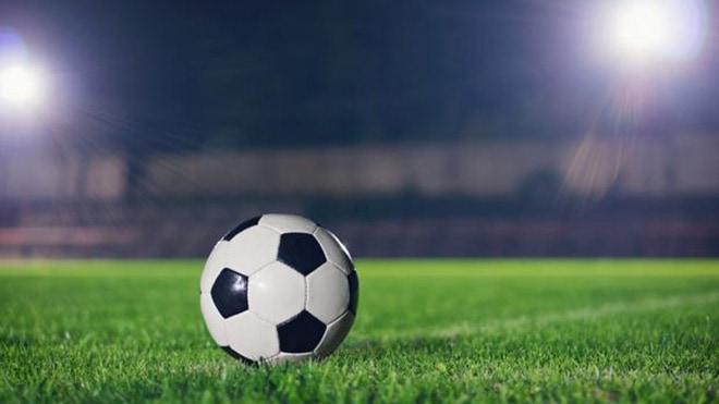 Bí quyết cá độ bóng đá hay nhất