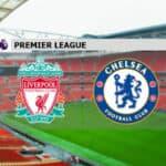Soi kèo nhà cái Liverpool vs Chelsea, 5/3/2021 - Ngoại Hạng Anh
