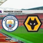 Soi kèo nhà cái Man City vs Wolves, 3/3/2021 - Ngoại Hạng Anh