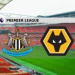 Soi kèo nhà cái Newcastle vs Wolves, 28/2/2021 - Ngoại Hạng Anh