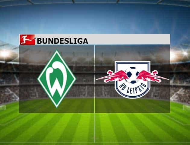 Soi kèo nhà cái Werder Bremen vs RB Leipzig, 10/04/2021 - VĐQG Đức [Bundesliga]