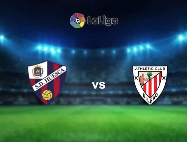 Soi kèo nhà cái Huesca vs Ath Bilbao, 13/05/2021 - VĐQG Tây Ban Nha