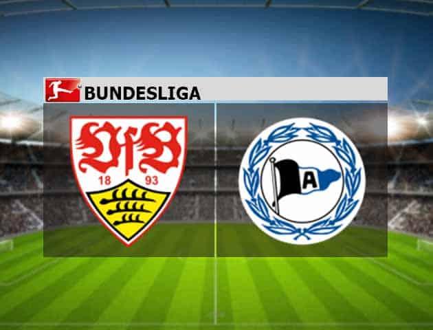 Soi kèo nhà cái Stuttgart vs Arminia Bielefeld, 22/05/2021 - VĐQG Đức [Bundesliga]