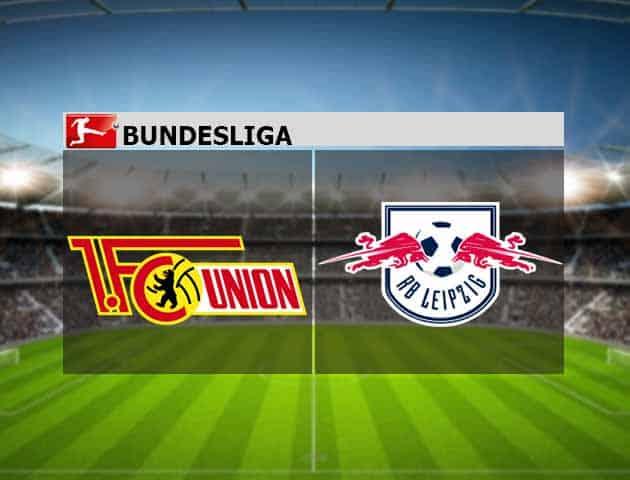 Soi kèo nhà cái Union Berlin vs RB Leipzig, 22/05/2021 - VĐQG Đức [Bundesliga]