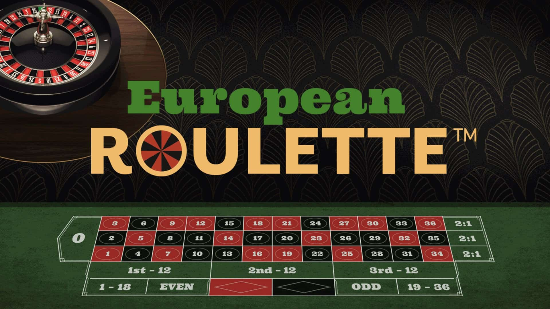 Hệ thống các cao thủ hay sử dụng: D'alembert trong game bài Roulette